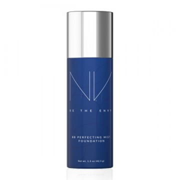 NV™ BB Perfecting Mist Foundation