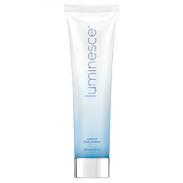 LUMINESCE™ essential body renewal