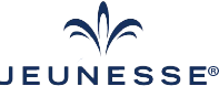 Jeunesse Global Boutique